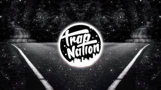 Ian Munro x Kyle Van Riper - Swing It (Trap Nation Layout)