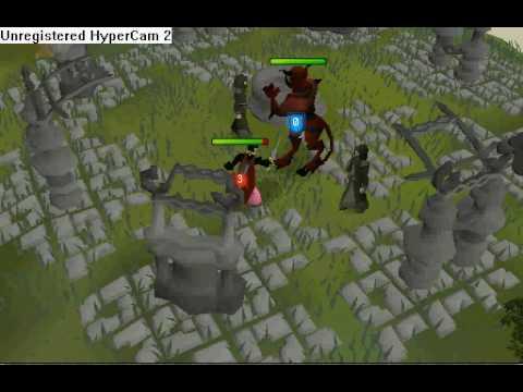 Xxx Mp4 Runescape Demon Salyer 3gp Sex