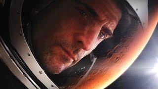 Tráiler Approaching the Unknown, estreno 3 Junio 2016 (EEUU)
