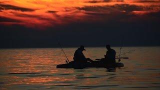 The Fisherman Story