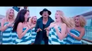 Full Volume   Full Song  HD 1080p Video    Thank You 2011)   Akshay Kumar  Sonam Kapoor   YouTube xv