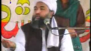 Dilbar Sain Jamal e Mustafa Mehar Part 2