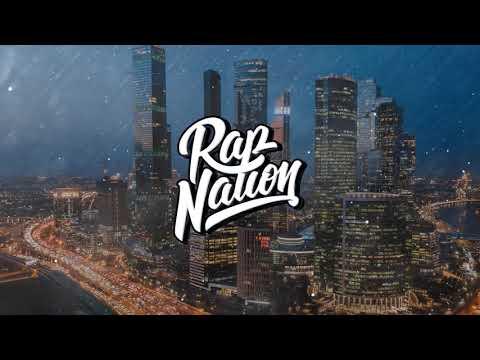 Oren Major - Let It Fly (Freestyle)