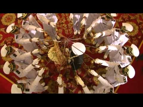 Pedang Pora TNI AL - Navy -  Eko Jasindo  & Ginta  music by Deo Riyanto Video  by Photo Talk