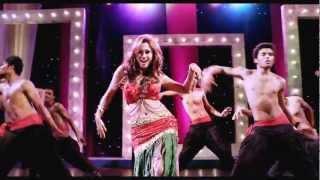 Dehorokkhi Bangla Film - Maruf & Bobby Official Promo HD