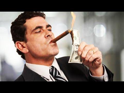 Die 10 Reichsten Menschen der Welt