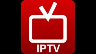 IPTV LISTE M3U FREE AUTOAGGIORNANTI FUNZIONANTI VLC KODI SMART TV