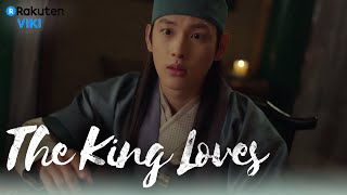 The King Loves - EP2   I Will Have To Kill You Im Siwan [Eng Sub]