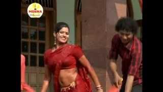 Bhijela Chunari-Bhojpuri Holi Hot Dance Video Song Of 2012 From New Album Holi Me Choli Khol Da