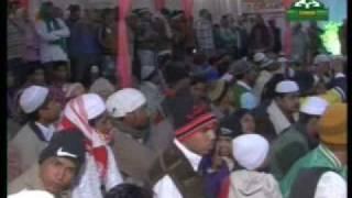 sufi gul ashrafi  aalm ke taldar hain jo chaho manglo murli raju qawwal urse panjatani ashrafi 11