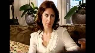 ليلى - الحلقة 1 كاملة