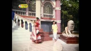 দেবদাস বাংলা সিনেমা। বাবুল