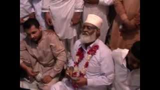 Tom Tana Nana - Tahir Ali Mahir Ali Qawwal