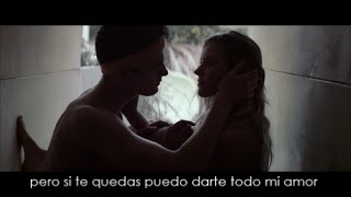 Robin Schulz - Headlights [feat. Ilsey] [official video]   SUBTITULADO ESPAÑOL