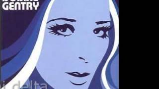 Bobbie Gentry - Mississippi Delta (1967)