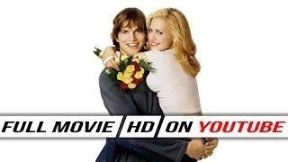 Ashton Kutcher, Brittany Murphy, Christian Kane - Just Married (2003)