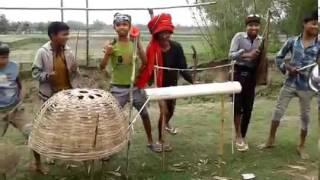 Local DJ গান bangla DJ comady videos song Beautiful amazing fanny videos songs 2017