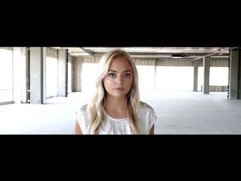Titanium - Sia (Cover)   Madilyn Paige