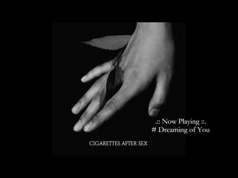 Xxx Mp4 Cigarettes After Sex Full Songs Part I Feb 2017 3gp Sex
