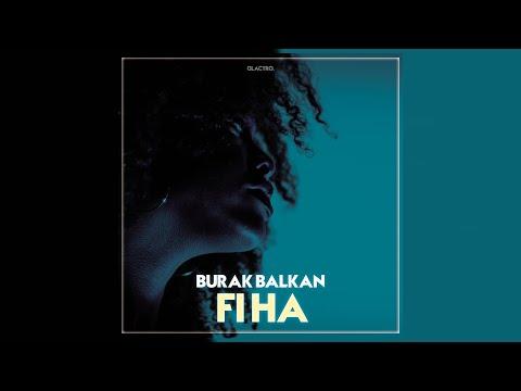 Xxx Mp4 Arabic Remix Fi Ha Burak Balkan Remix 3gp Sex