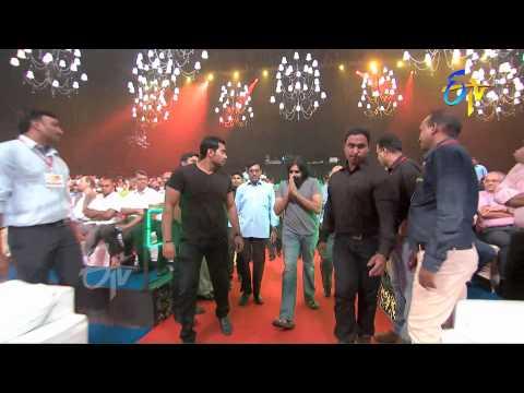 Xxx Mp4 Power Star Pawan Kalyan Entry In ETV 20 Years Celebrations 9th August 2015 3gp Sex