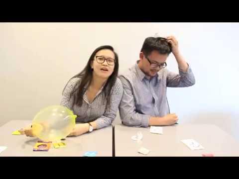 Xxx Mp4 Asian Americans Talk Sexual Education 3gp Sex
