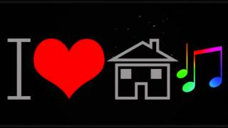 Guru Josh Project - Infinity (Klaas 2008 Vocal Mix)
