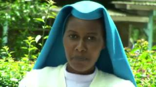 SALAMU MAMA MARIA by ST PATRICK