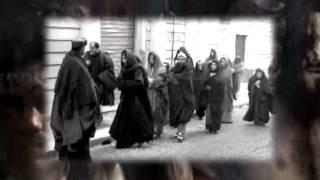 Hristo Zhivkov za filma Strastite Hristovi.mp4