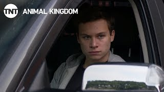 Animal Kingdom: Heist - Season 2 [SNEAK PEEK] | TNT