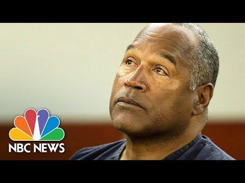 Xxx Mp4 O J Simpson Parole Hearing Full NBC News 3gp Sex