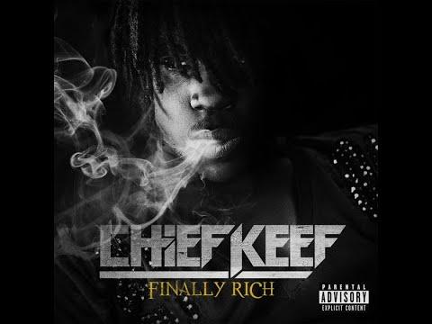Xxx Mp4 Chief Keef Love Sosa Finally Rich Deluxe Edition HQ 3gp Sex