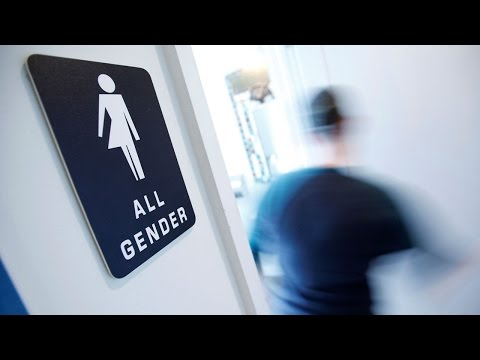 Xxx Mp4 Obama Opens All School Restrooms To All People Regardless Of Sex HD 3gp Sex