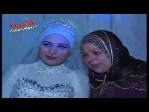 Egypt Very hot wedding belly dance new 2016
