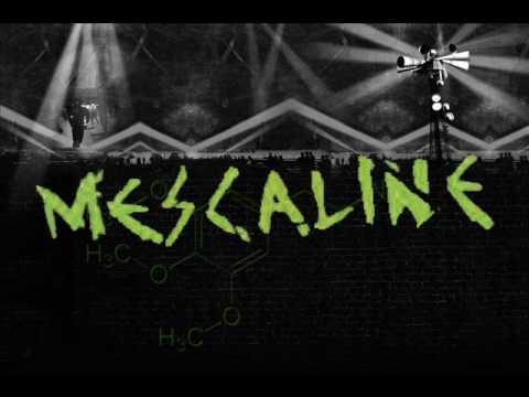 The Prodigy - Mescaline (Original)