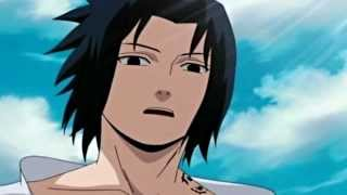 Naruto Crack 4