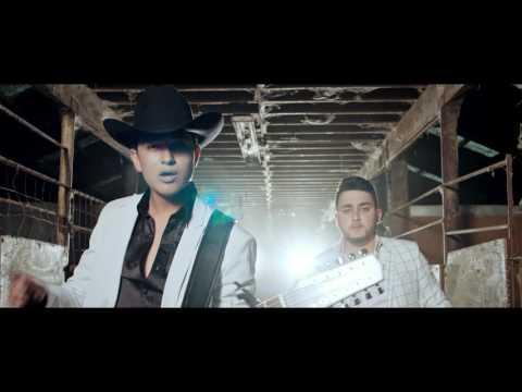 Corona De Rosas - - Kevin Ortiz ft. Ulices Chaidez - DEL Records 2017