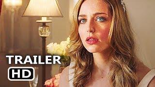 FOREVER MY GIRL Trailer ( Romantic DRAMA - 2017)