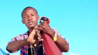Dogo Simba Harusi (Official Traditional Video) Kalunde Media