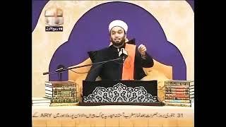 73 magfaraat oskay Amaal main...!main...! ISLAMIC STATUS BY PEER SAQIB SHAAMI.