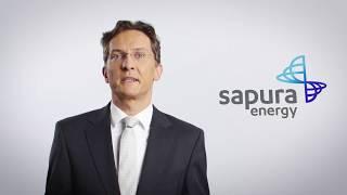 OMV Ergebnis 2018 Highlights: Sapura Energy