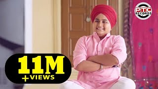 Din Changey | Ajit Singh | Official Video | Latest Song 2017 | PTC Punjabi | PTC Motion Pictures