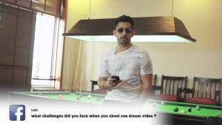 One Dream Review   Babbal Rai   Speed Records