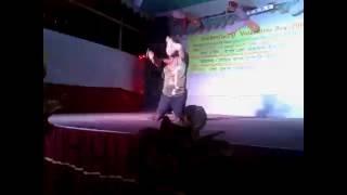 জটিল নাচ, না দেখলে মিস Awesome New Bangla Dance 2016 Full HD