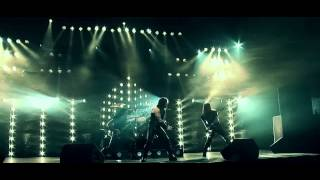Manowar - Die for Metal (české titulky)