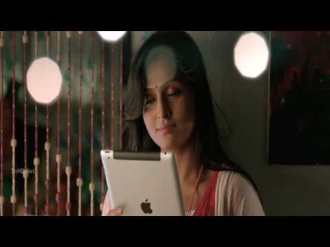 Konji Pesida venam video song in sethupathi movie