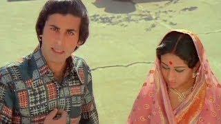 Vijay Arora's family accept Bindiya Goswami as their Daughter-in-Law - Jeevan Jyoti Scene 2/13