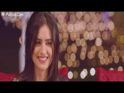 Xxx Mp4 Kala Tikka Gurnazar Punjabi Video Song Download In Mp4 HD Videos Mp3mad Co In 3gp Sex