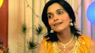Mohe Panghat Pe (Cover) Urmila Varma
