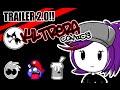 Download Video Download Kiltrera Comics 2.0 Trailer  [Ft. (?) DJ Elliot X-Ell & Saku1428 :P ] 3GP MP4 FLV